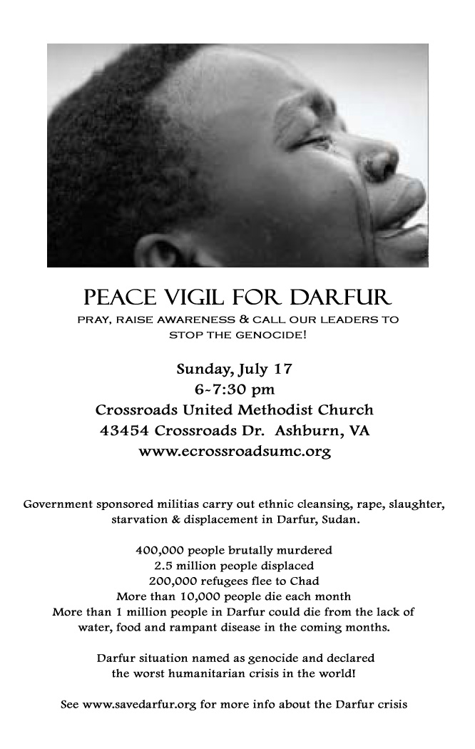 Darfur_vigil_1