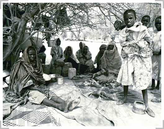 Darfurwoman_living_under_tree_us_holocau