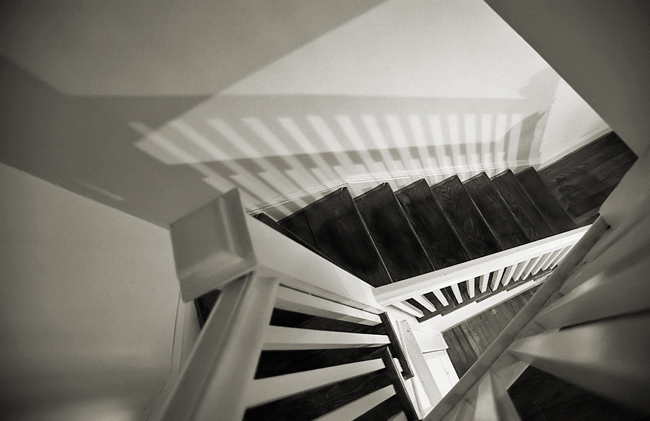 Gaja_stairs_visuallymindedbaltiblogs