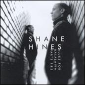 Shane_bfor_b_cover_1