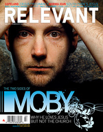 Coverrelevant_mayjne_05moby_3