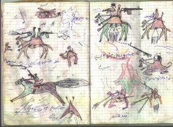 Darfur_children1_1