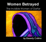 Darfurbev_collins_women_1