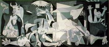 Guernica_3