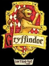 Harry_pottergriffyndor_shield_01bgdontst
